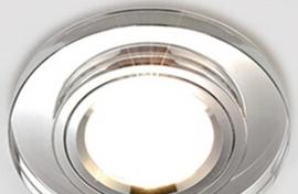 светильник потолок изображение