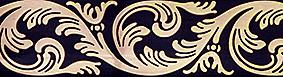 карниз луара недорого изображение