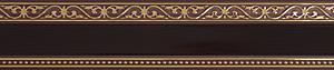 карниз монарх купить могилев изображение