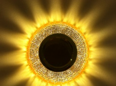 купить светильник недорого фото
