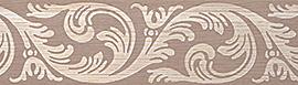 карниз луара шампань фото